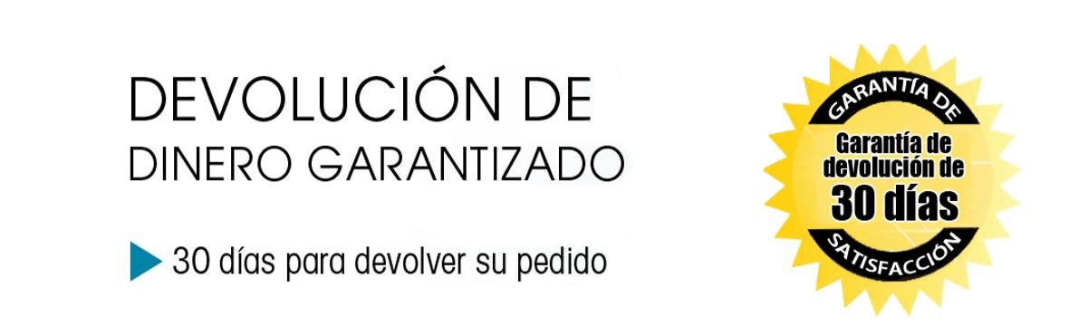 Devolución