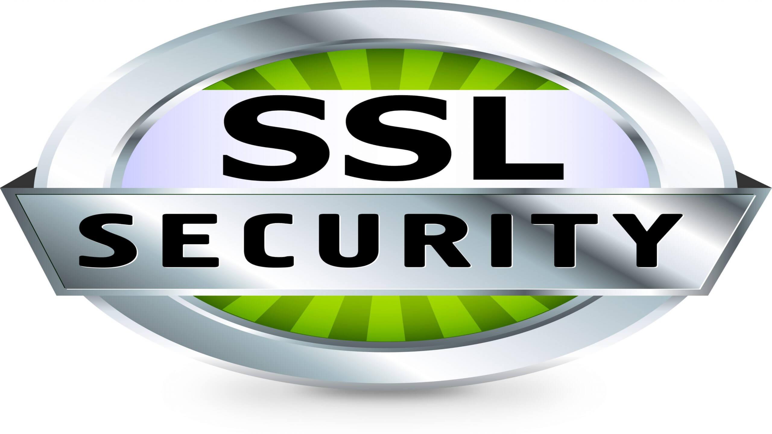 Capa SSL