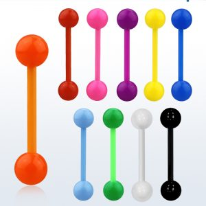 barra-bioflex-bolas-colores