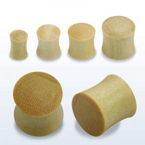 plug-dilatacion-madera-coco